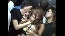 Порно азия плачет104