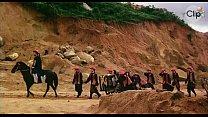 X88 Bi mat Tu Cam Thanh - part b