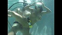 Underwater Scuba Sex Daisy Duxxe Part3