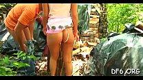 rginity defloration movies