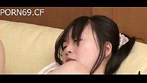 少女アナル拡張 愛情中出し 巨乳OL XVIDEOS エロカフェ人妻・ハメ撮り専門|熟女殿堂