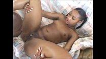 Ebony cheerleader Rayven. Free webcams here xxx...