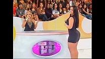 Beautiful big ass brazil girl