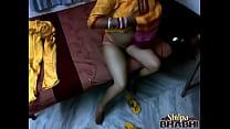 Shilpa bhabhi indian amateur with big boobs mas... - Indian Porn