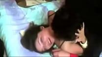 919999572085 Call Girls in Laxmi Nagar / Call G... Thumbnail