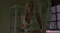 Twistys - (Lada Love) starring at Bedroom Adventures
