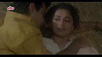Madhuri Dixit hot sex with Sanjay Kapoor Thumbnail