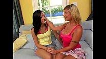 Velicity Elena lesbian whores