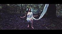 Kamasutra 3D Trailer 2014 - Official - download porn videos