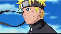Naruto Shippuden Opening 12 Thumbnail