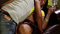 Swathi Naidu Best Telugu Glamour Short Movie - First Night Scenes - Swathi Naidu Romantic Videos .MK