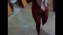 swingerspozarica12@hotmail.com veces 1ras las cogiendo xivis, infiel, rica Poza