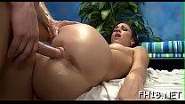 Порно блондинка с большими силиконовыми сиськами