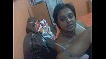 indian desi hot blue film housewife aunty sex mature xnidhicam.blogspot.com