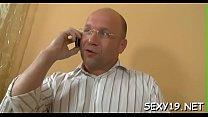 Juvenile Breasts Porn