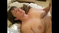 Wife cuckold chatcammilfs.com Thumbnail