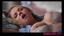 Katie Kox - A Warm Wake Up thumb