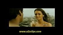 diya hot hot kiss with manoj bazpai(NEW!!!! frm...