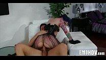 Пьяных телок в жопу порно онлайн