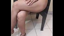 My wife kajol