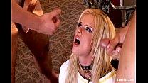Nasty Girl Submissive Babe