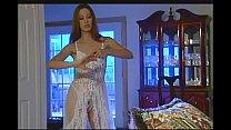 briana banks gwen summers virgin whore