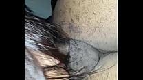 คลิปโป๊ฟรีทางบ้านคู่รักฟัดกันในห้องนอนแล้วใช้มือถือถ่ายคลิปตอนเย็ดแฟนสาวตูดใหญ่