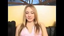 Teeny Bopper Club - Kayla Marie