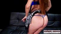 ConorCoxxx-Sheila Marie POV handjob titjob