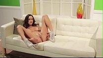 Ashley Adams.MP4 - download porn videos
