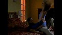 indian hd sex videos