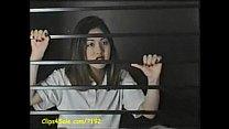 Tickling Paradise - Spy Interrogation