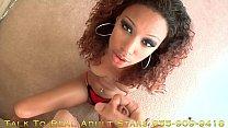 Dirty talk - Ebony babe Facial Compilation -Belle Moretti Bethany Benz Brandy Aniston Brooklyn Lee Cassandra Cruz