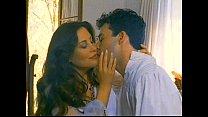 cl1-Erotic Day Dream-2000-Nisa Caliente Thumbnail