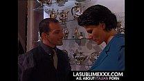 2 of 1 part. fiele di argento Film: