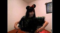 6969cams.com - webcam on cosplays in girl Hot
