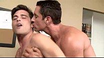 Nick Carpa & Lance Hart thumb