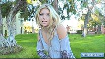 FTV Girls presents Arya-Social Personality-01 01