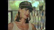 Eva Orlowsky - Truckdriver 2 />  <span class=