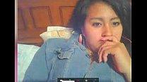 Video 1446925883