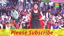 Latest Stage Show Sapna Choudhary Dance -- Sapn... - Indian Porn