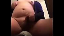 Gay China handsome Thumbnail