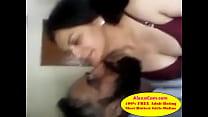 YouPorn - beautiful-desi-sexy-bhabhi-with-phatan