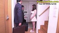 pussy2หนุ่มเอเชียจ้องสาวไทยมาเย็ดแล้วถ่ายคลิปส่งขายในกลุ่มลับเด็ดมาก