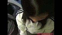 chu学生オナニー 無理やり中出し動画 巨乳熟女無修正 DUGA人妻・ハメ撮り専門|熟女殿堂