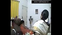 Nithyananda swami bedroom scandle - download porn videos