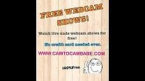 Смотреть онлайн видеоклипы металлика