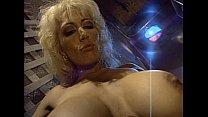 Breastless women having sex videos