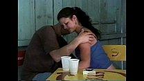 Video Caseiro Rio Grande do Suç