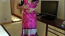 Very Sexy Bhabhi Free Indian Porn thumb